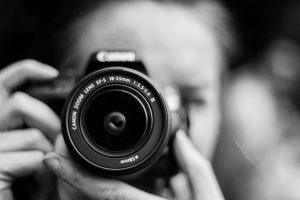 photographe pour visite virtuelle
