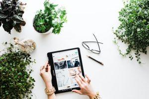 stimuler les ventes par le commerce électronique